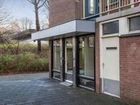 Zilverberg 126 in Amsterdam 1025 CJ