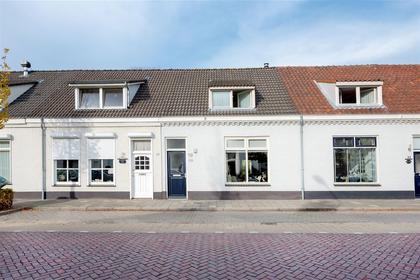 Monseigneur Verhagenstraat 19 in Beek En Donk 5741 EG
