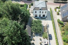 Hoofdweg 76 in Zegveld 3474 JG