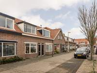 Braamstraat 15 in Monster 2681 GL