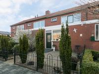 Hazelaarstraat 30 in Winschoten 9674 BK