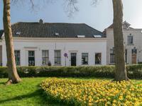Ring 15 in Abbenbroek 3216 AS