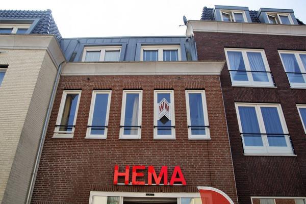 Zeestraat 7 M15 in Noordwijkerhout 2211 XA