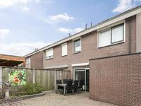 Spinnersweg 113 in Overdinkel 7586 CG