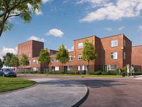 Hyacinthstraat 216 in Groningen 9713 XL