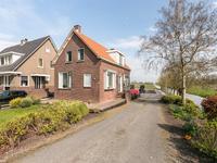 Henegouwerweg 19 in Waddinxveen 2741 KS