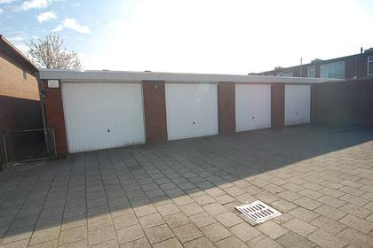 1E Wormenseweg 507 G2 in Apeldoorn 7333 GW