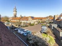Bij De Watertoren 26 in Schoonhoven 2871 SX