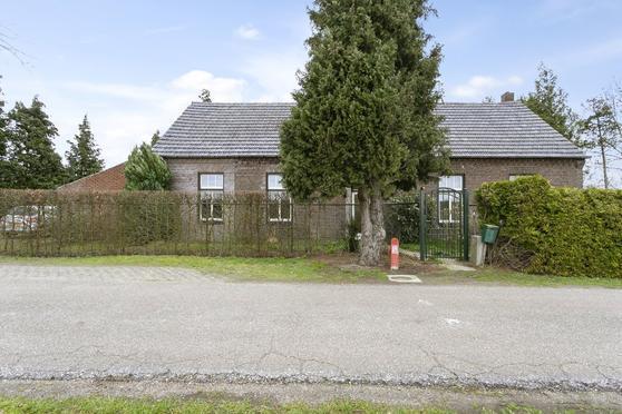 Nieuwenhofweg 8 in Melderslo 5962 NS