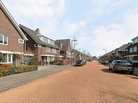 Pablo Picassostraat 34 in Rotterdam 3059 VK