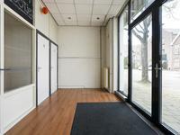 Dijksterhuisstraat 80 A in Tilburg 5013 BG