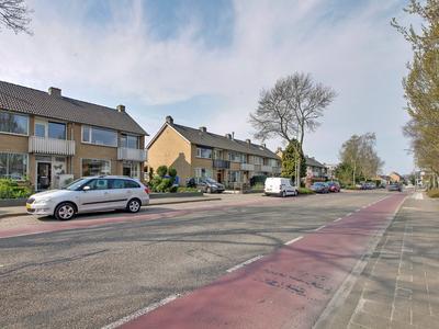 Hamburgerweg 45 in Ermelo 3851 EG