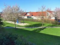 De Haarhamer 63 in Groesbeek 6562 PT