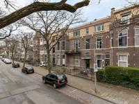Staringstraat 21 D in Nijmegen 6521 AG