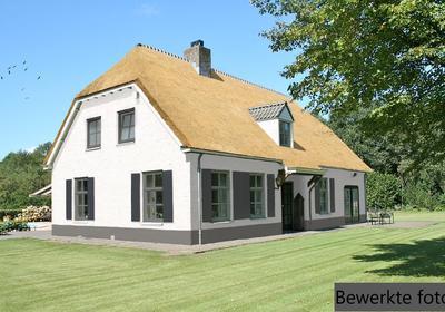 De Runsvoort 5 in Biezenmortel 5074 RG