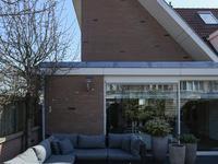 Boerlagelaan 35 in Uithoorn 1421 TX