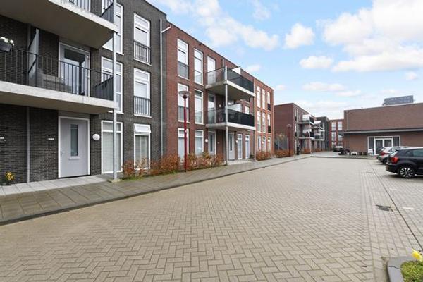 Kruyderlaan 29 2 in Nieuwegein 3431 BM