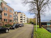 Salawatihof 35 in Utrecht 3531 WT
