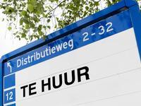 Distributieweg 12 in Delfgauw 2645 EJ