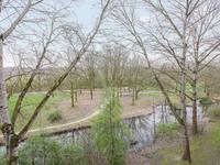 Trekvogelweg 139 in Amersfoort 3815 LD