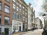 Keizersgracht 351 Hs in Amsterdam 1016 EJ