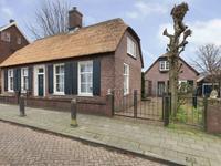 Burgstraat 14 in Giessen 4283 GG