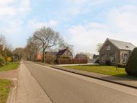 Aengwirderweg 290 in Tjalleberd 8458 CK