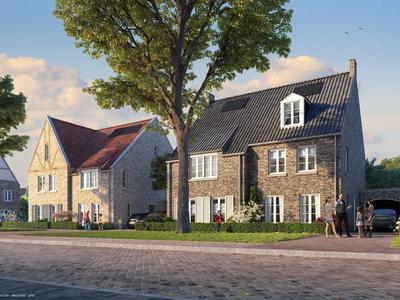 Korenbloemdreef 17 in Harderwijk 3845 KL