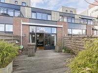 Avenue Carnisse 19 in Barendrecht 2993 MA