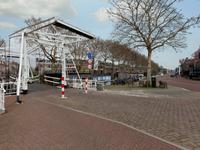 Muntkade 8 C7 in Utrecht 3531 AK