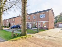 Anne De Vriesstraat 25 in 2E Exloermond 9571 AH