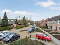 Willem De Zwijgerstraat 40 in Veen 4264 SM