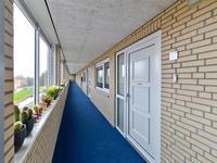De Watertoren 37 in Roelofarendsveen 2371 EE