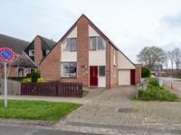 Herman Gorterweg 12 in Muntendam 9649 DA