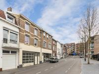 Wilhelminalaan 21 in Valkenburg 6301 GG