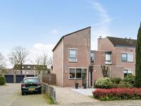 Duinkerkenlaan 57 in Eindhoven 5627 MB