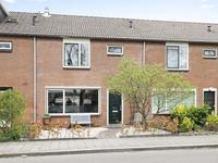 Kruizemuntstraat 541 in Apeldoorn 7322 LT