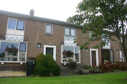 Mr Halbe Binnertsstraat 34 in Heerenveen 8442 EG