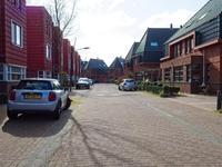 J M Van Der Meystraat 84 in Assendelft 1567 GC