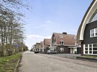 Lavendelweg 22 in Vlijmen 5251 WT