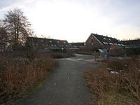 Hannie Schaftrode 48 . in Zoetermeer 2717 HL