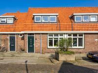 Spuistraat 45 in Utrecht 3522 XE