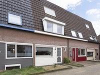 De Gildekamp 2030 in Nijmegen 6545 KD