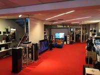 Nieuwe Boteringestraat 23 in Groningen 9712 PG
