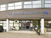 Steenweg 17 B Verd. in Waardenburg 4181 AJ