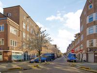Balboastraat 56 Ii in Amsterdam 1057 VX