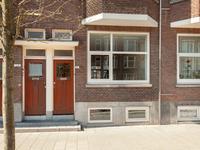 Boerhaavelaan 58 A in Schiedam 3112 LK
