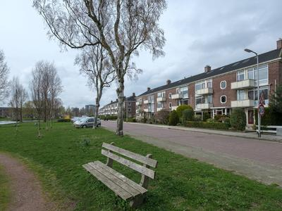 Oosterpark 87 in Assen 9404 BG