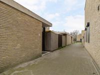Chris Van Abkoudehof 18 in Rotterdam 3076 LT