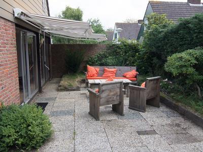 Duinschooten 12 29 in Noordwijkerhout 2211 ZC